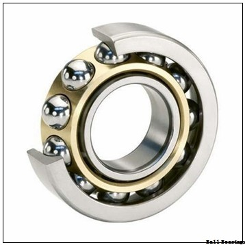 BEARINGS LIMITED HCFL209-28MMR3  Ball Bearings