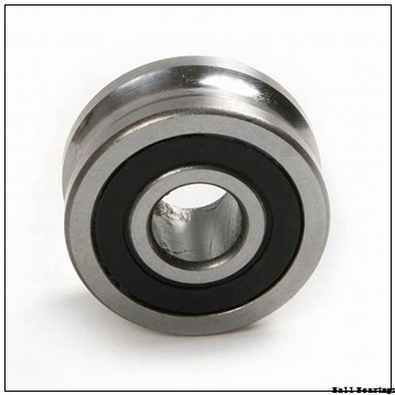 BEARINGS LIMITED HCF210-32MM  Ball Bearings