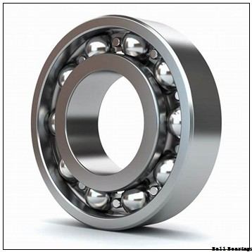 EBC 6004 Z C3 SL  Ball Bearings