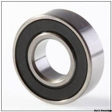 BEARINGS LIMITED UCPK207-22MM  Ball Bearings