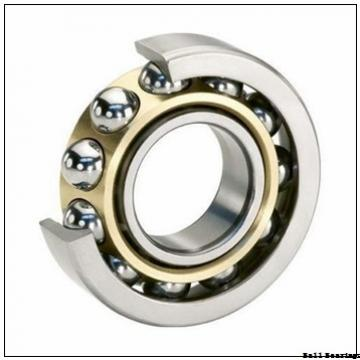 BEARINGS LIMITED 29521  Ball Bearings