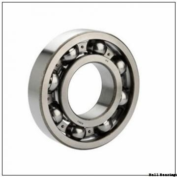 EBC 6308 Z C3 SL  Ball Bearings