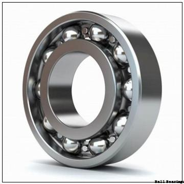 BEARINGS LIMITED HCF207-22MMR3  Ball Bearings