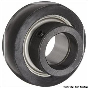 REXNORD ZCS3215  Cartridge Unit Bearings