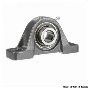 REXNORD 701-00018-080  Mounted Units & Inserts