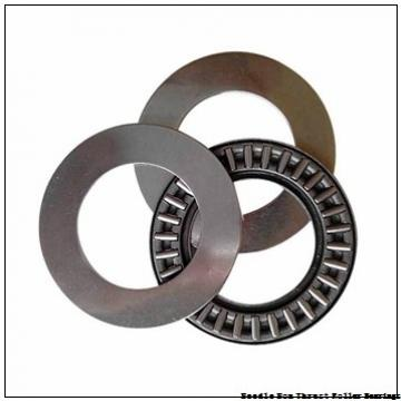 0.875 Inch | 22.225 Millimeter x 1.375 Inch | 34.925 Millimeter x 1 Inch | 25.4 Millimeter  MCGILL MR 14 RS  Needle Non Thrust Roller Bearings