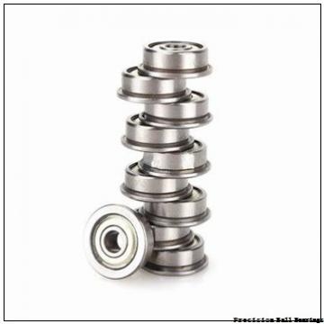 2.362 Inch | 60 Millimeter x 3.74 Inch | 95 Millimeter x 2.126 Inch | 54 Millimeter  TIMKEN 3MM9112WITULFS637  Precision Ball Bearings