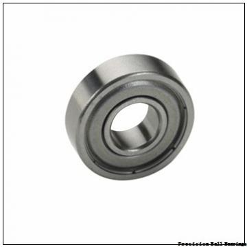 5.118 Inch | 130 Millimeter x 7.874 Inch | 200 Millimeter x 3.898 Inch | 99 Millimeter  TIMKEN 2MM9126WI TUH  Precision Ball Bearings