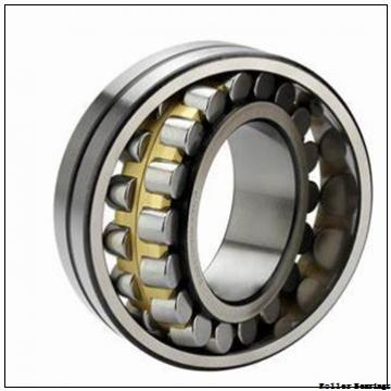 FAG 231/500-E1A-K-MB1-C4  Roller Bearings