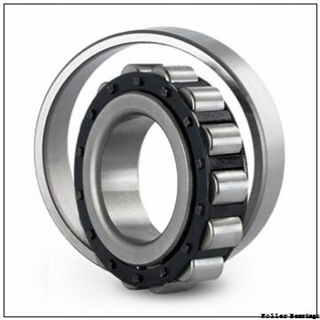 CONSOLIDATED BEARING NCF-2932V C/3 BR  Roller Bearings