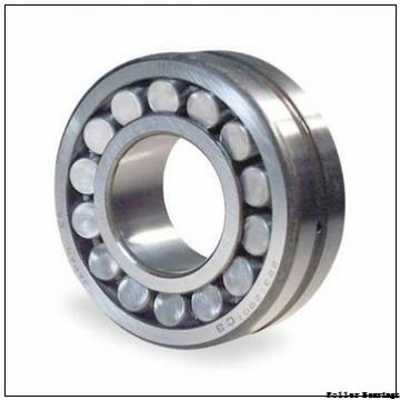 FAG 23084-E1A-K-MB1-C3  Roller Bearings