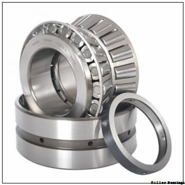 BEARINGS LIMITED 32004X  Roller Bearings