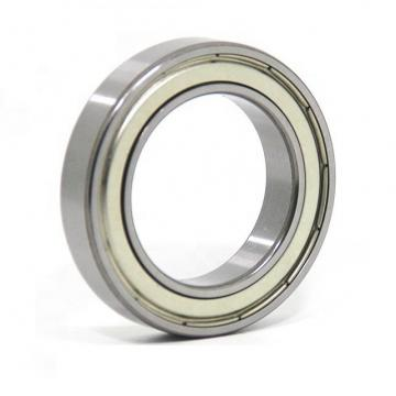 34.925*72.233*25.4mm HM88649/10 koyo wheel bearings in japan
