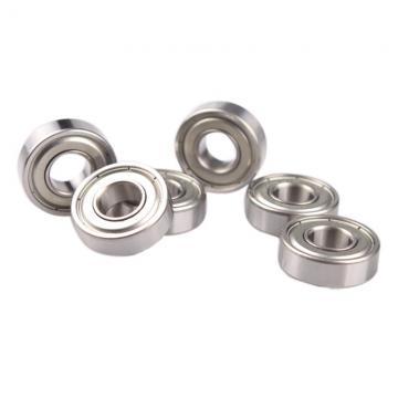 Good Performance Double Row Taper Roller Bearing KH913849 H913810 Bearing International Brands bearing 69.85*146.05*41.275