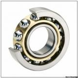 BEARINGS LIMITED 635  Ball Bearings