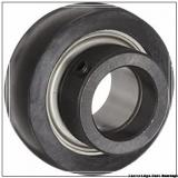COOPER BEARING 01BC104EXAT  Cartridge Unit Bearings