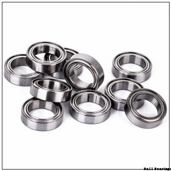 BEARINGS LIMITED HCFL205-16MMR3  Ball Bearings #1 image