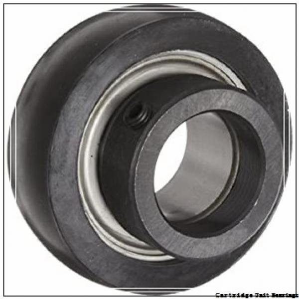 REXNORD MMC9200  Cartridge Unit Bearings #3 image