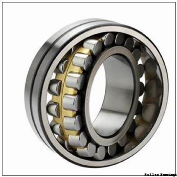 30 mm x 55 mm x 13 mm  FAG N1006-K-M1-SP  Roller Bearings #1 image