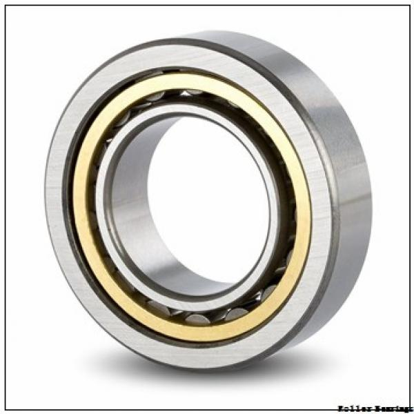 CONSOLIDATED BEARING RCB-5/8  Roller Bearings #2 image